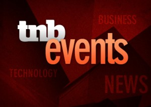 TNB Events