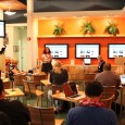 """The February meeting of the Social Media Club Hawaii Chapter, taking place Tuesday, Feb. 21, will focus on """"Creating a social media policy for business – what, how and when?"""" […]"""