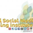 Emerging New Media University is now the Hawaii Social Media Training Institute.