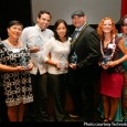 "Technology News Bytes announced the names of 15 winners of its ""Social Media Awards."""