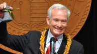As Honolulu Mayor Kirk Caldwellwraps up his second round of island-wide town hall meetings, he will be hosting a virtual town hall meeting on Twitter on Monday, December 9 from […]