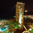 The Hilton Hawaiian Village in Waikiki is looking for someone to execute hotel-level online marketing initiatives.